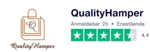 QualityHamper